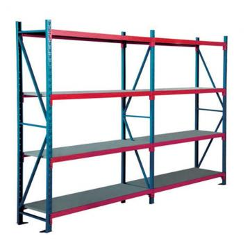 Roller Cabinet with Tool Hanging Plate Movable Industrial Utility Rack