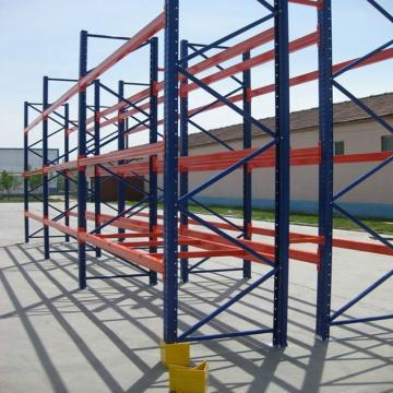 Manufacturer Vietnam supplies heavy duty sheet metal storage rack/heavy duty garment racks/heavy duty display rack systems