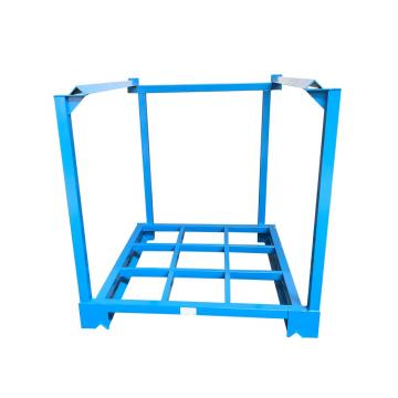 pallet industrial racking system widely used with high efficiency