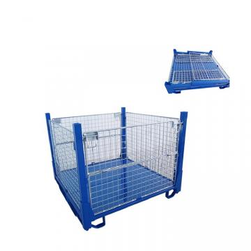 Best supplier Heavy duty rack Selective Racking for sale