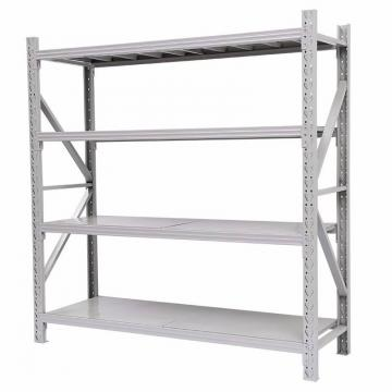 Heavy Duty Warehouse Storage Pallet Beam Rack