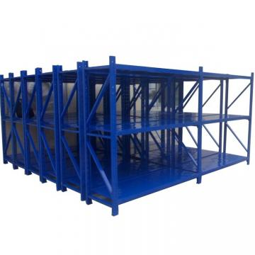 Warehouse storage Cantilever Metal Racking system