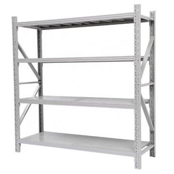 warehouse raw material metal storage rack,wareohouse shelf