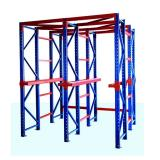 dubai medium duty shelving,metal medium duty racking,warehouse storage rack