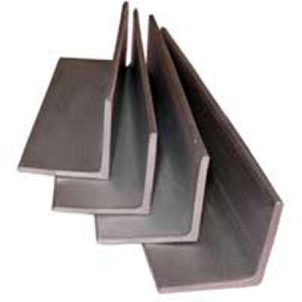 Mild Equal Angel Price Iron / Ss400 Perforated Angle Steel #3 image