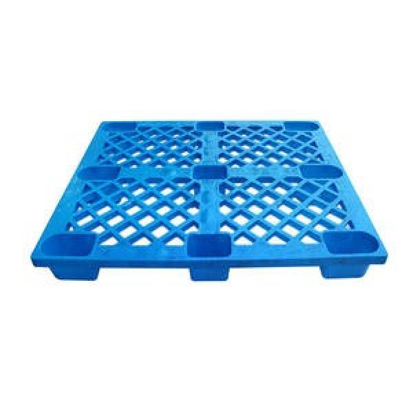 Industrial Warehouse Adjustable Pallet Rack #2 image